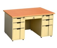 LUOYANG HAND IN HAND FURNITURE CO.,LTD Office Desks