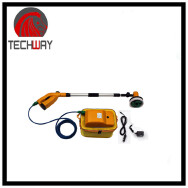shanghai techway industrial co.,ltd Other Power Tools