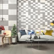 FOSHAN JLA CERAMICS CO.,LTD Polished Glazed Tiles