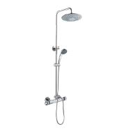 Jiu Huan Sanitary Ware Shower Heads