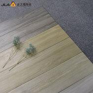FOSHAN JLA CERAMICS CO.,LTD Wood Finish Tiles