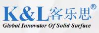 Shanghai Kelesi Industry Development Co.,Ltd.