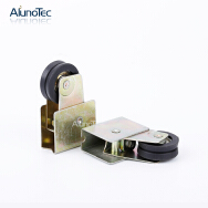 Dongguan Aluno Building Material Co., Ltd. Window Accessories
