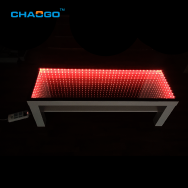 Shenzhen Efun Innovation Electronic Technology Co., Ltd. Other Outdoor Furniture