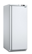 Refrigerator freezer in dubai commercial and freezers