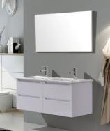 SHAOXING PENSIR KITCHEN&CABINET TECHNOLOGY CO.,LTD Bathroom Cabinets