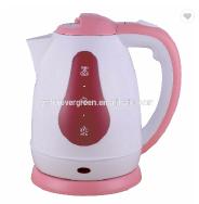 ZHONGSHAN FOREVERGREEN ELECTRICAL APPLIANCE CO.,LTD Other Kitchen Appliances