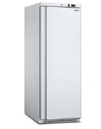 Commercial Kitchen Upright chiller stainless steel door freezer single