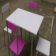 ZHANGZHOU RICH-LINK TRADING CO.,LTD Other Dining Room Furniture