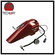 Handy car vacuum cleaner cleaning machine for home and car