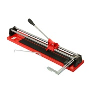 Professional construction tools Manual Tile Cutter