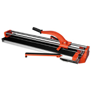 Wholesale high quality tile cutter for construction hand tool