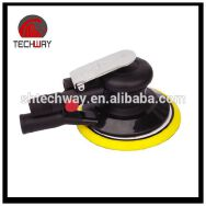 shanghai techway industrial co.,ltd Other Pneumatic Tools