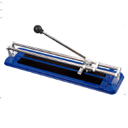 Professional tile tools Manual Ceramic Tile Cutter Pattern