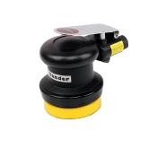 pneumatic polisher 6 inch air Sander straight line air sander