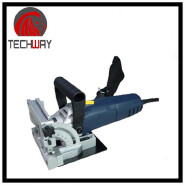 900W Electric Biscuit Jointer//2m cable