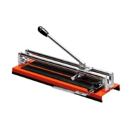cheap price construction tool tile cutter philippines