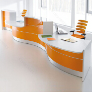 hi-macs acrylic solid surface/ solid surface materials