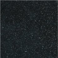 Corian Acrylic Solid Surface,Corian Acrylic sheets,Acrylic Countertops  A815