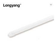 LONGYANG ELECTRICAL AND LIGHTING TECHNOLOGY Globes & Tubes