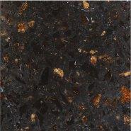 Corian Acrylic Solid Surface,Corian Acrylic sheets,Acrylic Countertops A819
