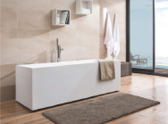 SICO BATHTUB&BATHROOM Bathtubs
