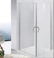 Jiangmen Millen Shower Co.,Ltd. Shower Screens