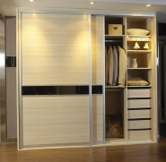 On Sale Premium Quality Good Design wardrobe with best price and high quality