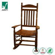 Zhejiang Junyi Household Co.,Ltd Outdoor Solid Wood Table & Chair