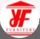 FuJian YuanFu Import&Export Co.,Ltd
