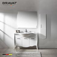 Bravat (China) GmbH Other Vanities & Basins