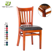 Modern Wooden Chair T242