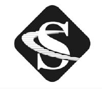 Foshan Nanhai Shangbu Stairs Industry Co., Ltd.