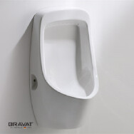 Bravat (China) GmbH Urinals