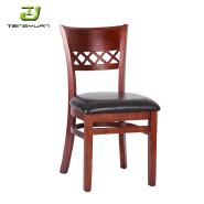 Restaurant Wood Chair T230