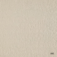 Hotselling Stonecrete Series tile-YETE08