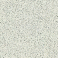High Quality Glossy Spot surface Tile-YPDC6902