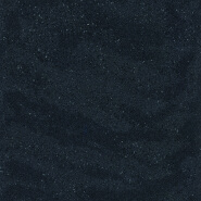 Top Quality Classical Star Series Tile-YAC61