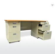 Luoyang Shiteng Trading Co., Ltd. Office Desks