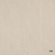 Elegant Top Quality Stonecrete Series Tile-YETM08