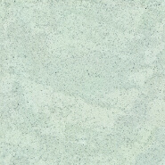 Top Quality Classical Star Series Polished Tiles-YAC31