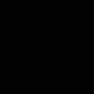 Hot Selling Super Black Tile-YPZK036S