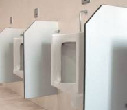 Best-Selling Best Quality Comfortable Design Toilet Cubicles TLD-005