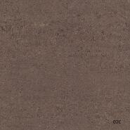 Export Quality Stonecrete Series Tile-YETC07