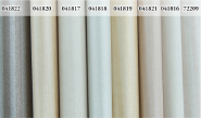 Newest Products Superior Quality Customize PVC Wallpaper YPC-PVC-NF