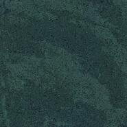 High Quality Classical Star Series Tile-YAC51