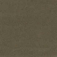 Brand New Top Grade Glossy Spot surface Tile-YPDC6906