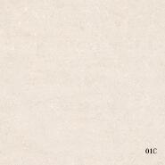 Superior Quality Stonecrete Series Tile-YETC01