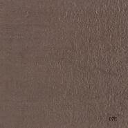 Superior Quality Stonecrete Series Tile-YETE07