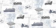 Yekalon Industry Inc. Non-woven Wallpaper